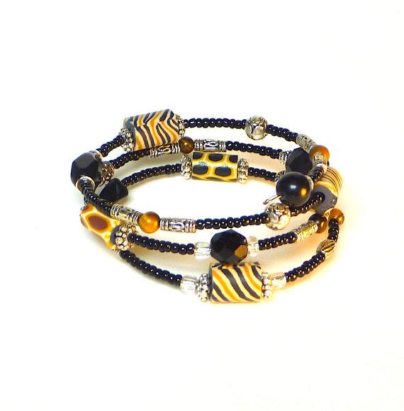 FAIR is fair bracelets