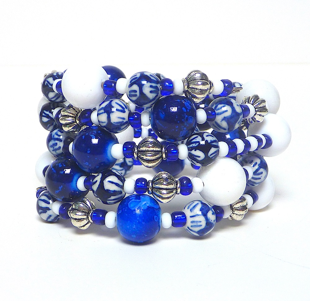 donate beads