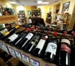 Tucson wine tasting fundraiser
