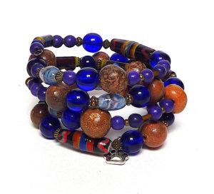 il_750xn-1038737584_3gyu-bracelet-oct