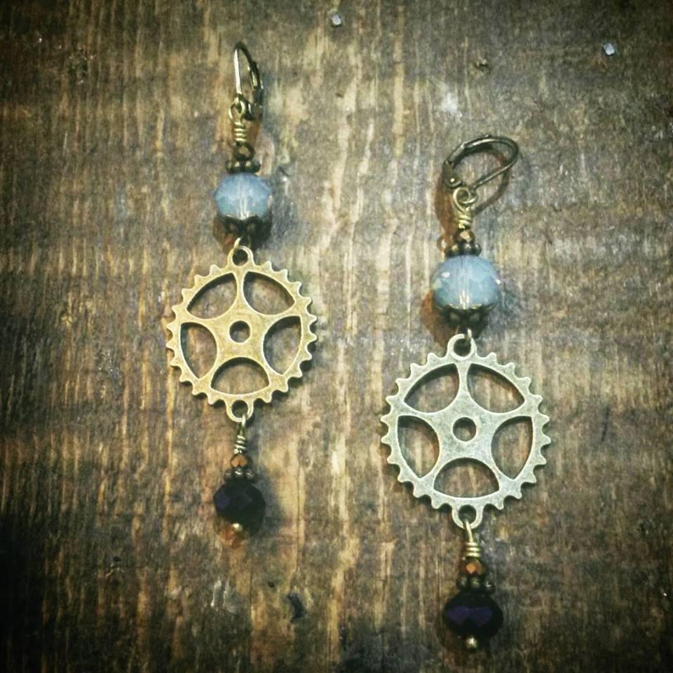 Silver Sea Jewelry Tucson