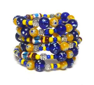 il_570xn-1066744987_8ive-bracelet-sept2016
